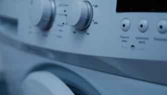 Tjek nettet før du køber ny vaskemaskine – hjælper dig til at træffe det rette valg